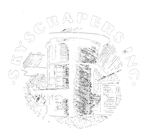 Skyscrapers, Inc.