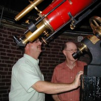 DOBSONIAN A BUILD TELESCOPE PDF HOW TO