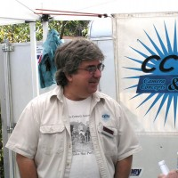 CCTS at AstroAssembly 2008